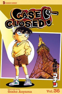 Case_Closed_Volume_36.png