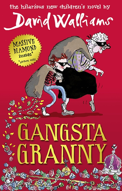Gangsta_Granny_Cover.png