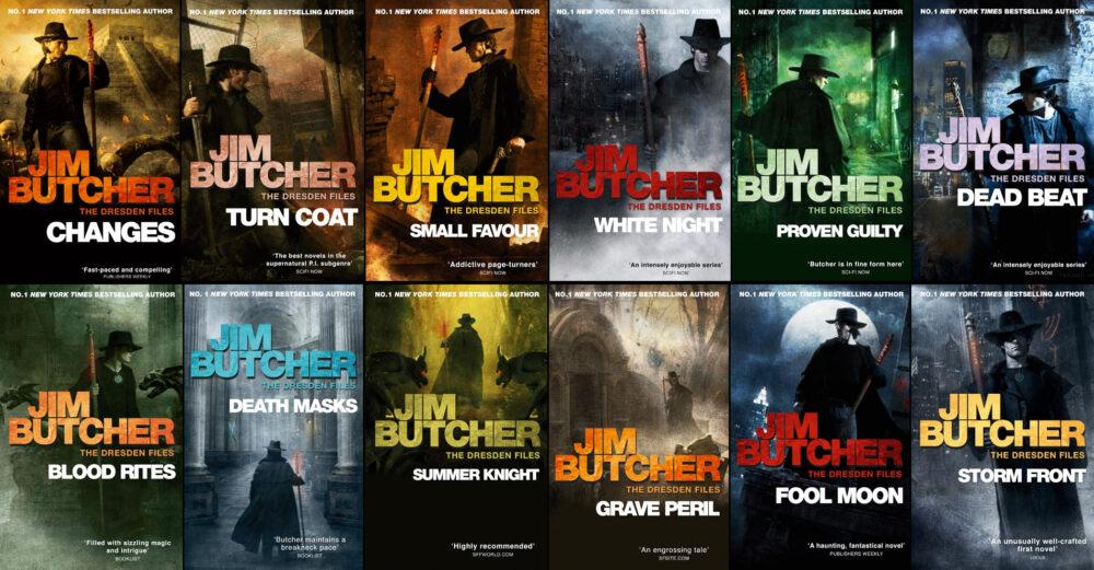 jim-butcher-dresden-files-giveaway.jpg