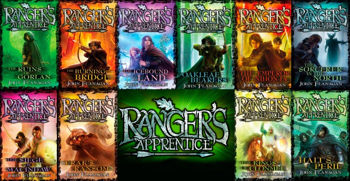Rangers Apprentice.jpg