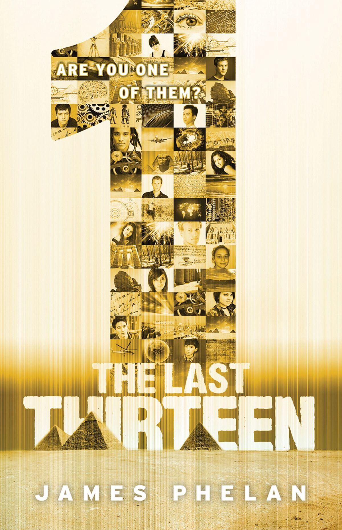 the-last-thirteen-13